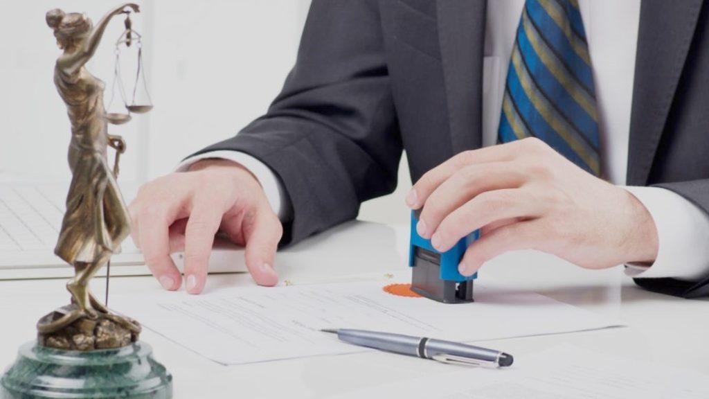 Юридические услуги адвоката по жилищным делам в Москве и Московской области