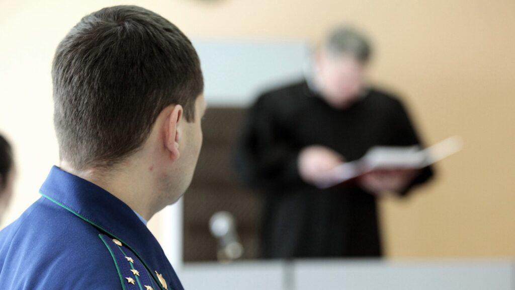 Чем будут заниматься следственные судьи